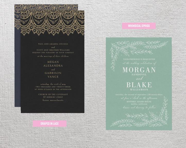 Wedding Invitaions Free 2